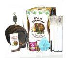 Домашняя пивоварня Pan Pivovar mini