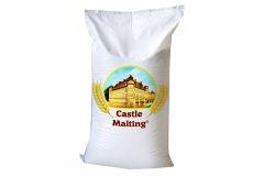 Солод ячменный для виски Chateau Distilling Light (Castle Malting), мешок 25 кг